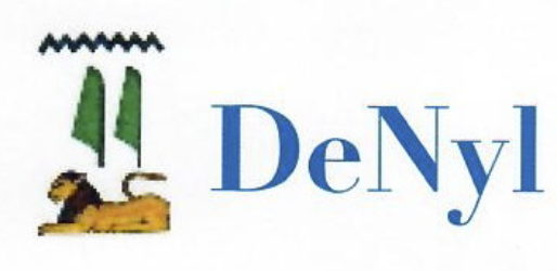 Uitgeverij DeNyl